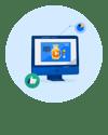 [Qualitative Online] Diarios Online de Consumidores