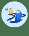 [Weekly Tracker] Evolución en hábitos de consumo y compra