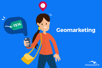 Inteligencia-geografica-3-atlantia-search-investigacion-de-mercado-marketing