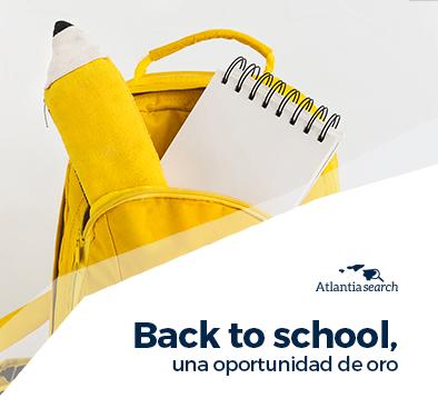 Portada-formulario-back-to-school