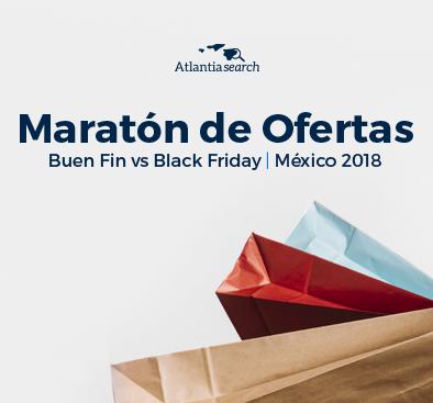 Portada-formulario-maratón-ofertas