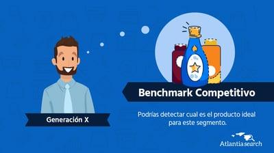 benchmark-competitivo-atlantia-search-investigacion-de-mercado-marketing