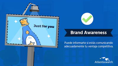 brand-awareness-atlantia-search-investigacion-de-mercado-marketing