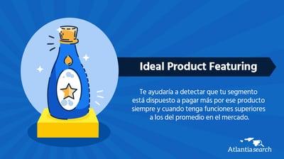 ideal-product-features-atlantia-search-investigacion-de-mercado-marketing