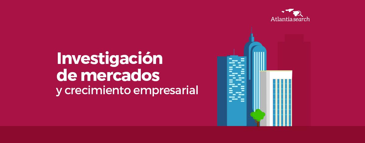 12-investigacion-de-mercados-y-crecimiento-empresarial-atlantia-search-investigacion-de-mercados-marketing-int