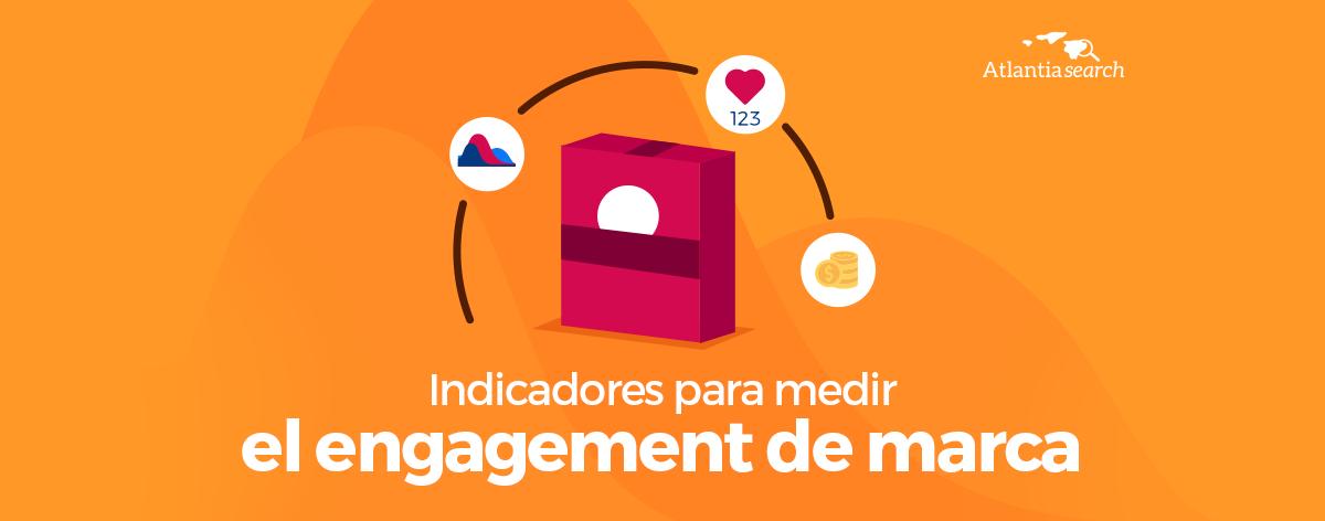 indicadores-para-medir-el-engagement-de-marca-atlantia-search-investigacion-de-mercados-marketing