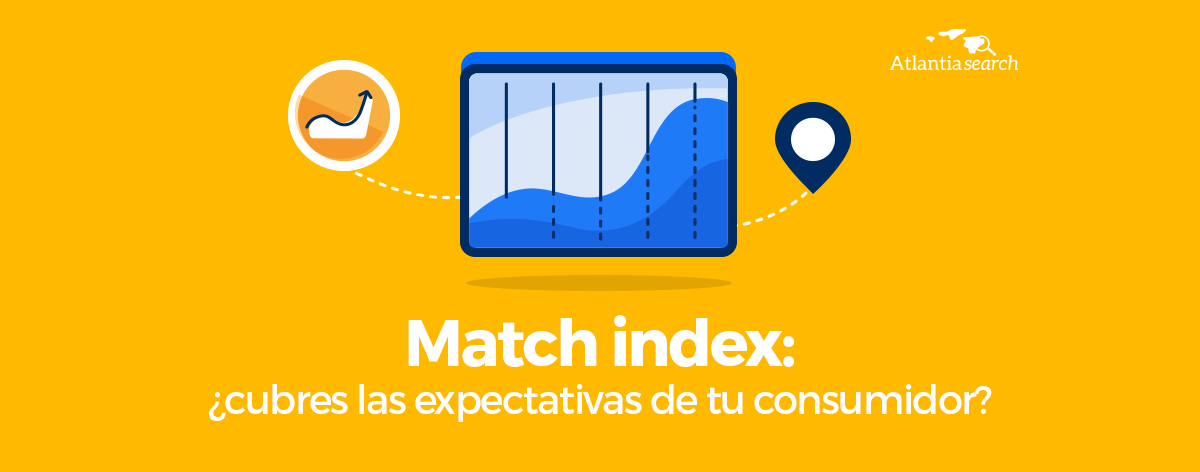 match-index-¿cubres-las-expectativas-de-tu-consumidor-atlantia-search-investigacion-de-mercados-marketing
