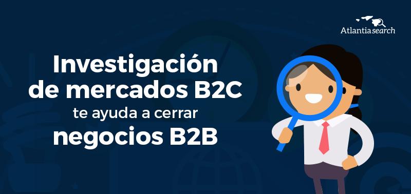 1-Portada-B2B-2